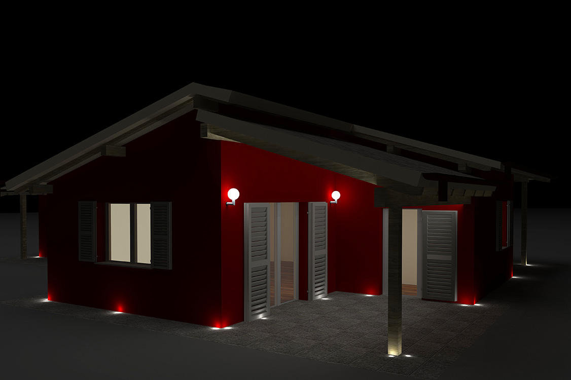 RENDERING-ROSSO-NOTTE