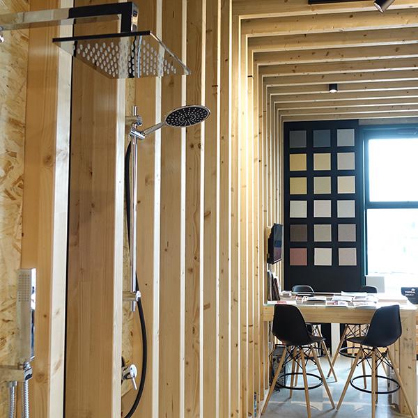 hds-case-legno-finiture